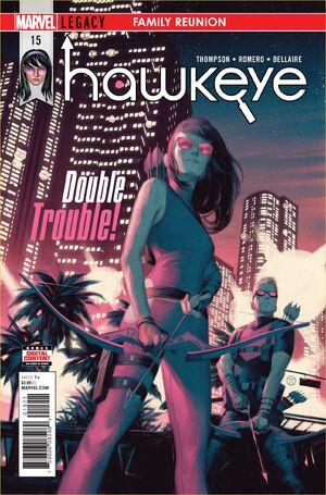 Hawkeye Vol 5 15.jpg