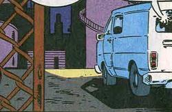 Hoboken from Amazing Spider-Man Vol 1 377 001.png