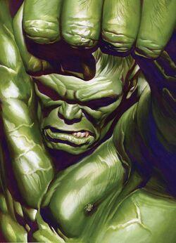 Hulk Vol 3 5 Textless.jpg