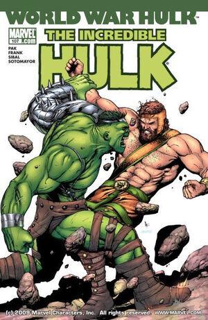 Incredible Hulk Vol 2 107.jpg