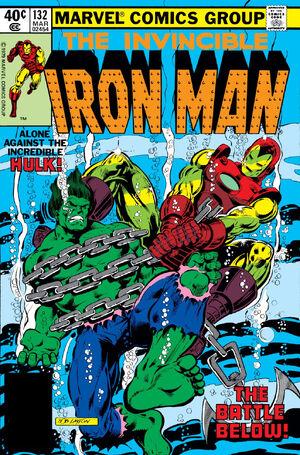 Iron Man Vol 1 132.jpg