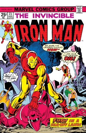 Iron Man Vol 1 73.jpg