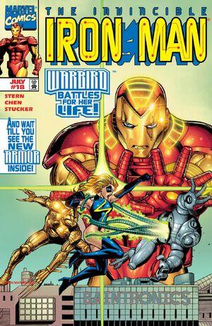 Iron Man Vol 3 18.jpg