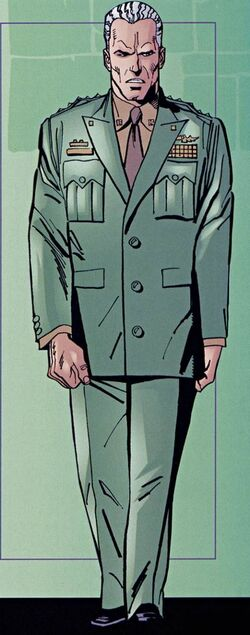 John Ryker (Earth-616) from Official Handbook of the Marvel Universe Hulk 2004 Vol 1 1 0001.jpg