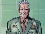 John Ryker (Earth-616)