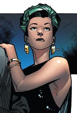 Katarina Karkov (Earth-616) from Amazing Spider-Man Vol 4 26 001.jpg