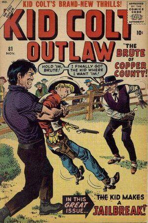 Kid Colt Outlaw Vol 1 81.jpg