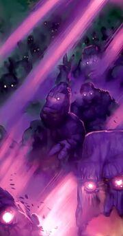 Kronans from Galacta Daughter of Galactus Vol 1 1 001.jpg