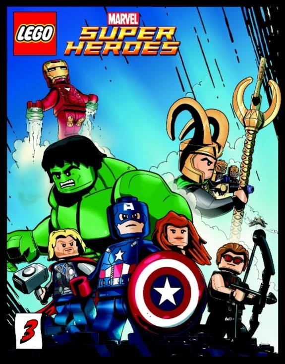 LEGO Marvel Super Heroes Vol 1 3.jpg