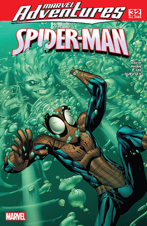 Marvel Adventures Spider-Man Vol 1 32.jpg