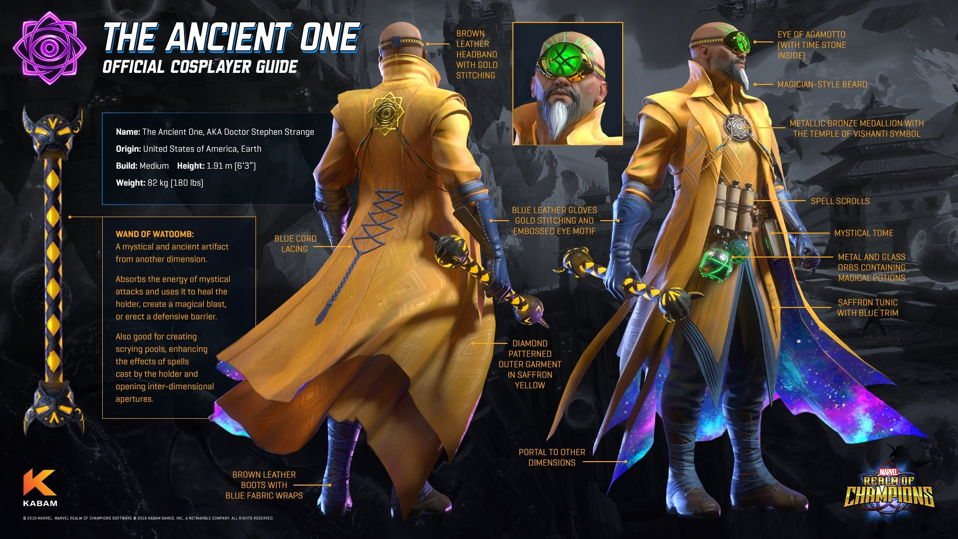 Marvel Realm of Champions The Ancient One Official Cosplayer Guide.jpg