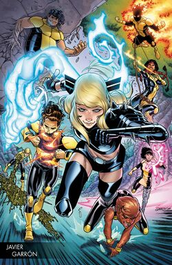 New Mutants Vol 4 1 Young Guns Variant.jpg