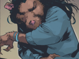 Nezumi Sen (Age of X-Man) (Earth-616)