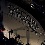 Oscorp Enterprises (Earth-91101)
