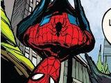 Peter Parker (Earth-TRN713)