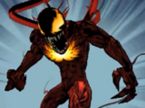 Carnage (Symbiote) (Earth-TRN005)