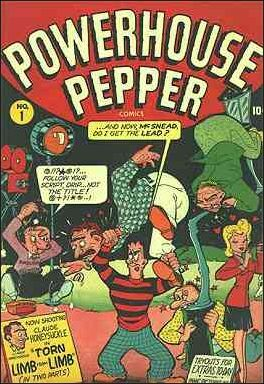 Powerhouse Pepper Comics Vol 1 1.jpg