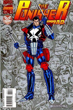 Punisher 2099 Vol 1 34.jpg