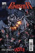 Punisher Vol 8 15