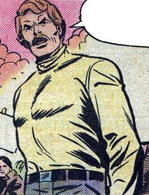 Ramon Vasquez (Earth-616) from Peter Parker, The Spectacular Spider-Man Vol 1 10 001.jpg