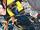 Reanimator (Earth-616)