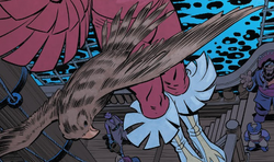 Redwing (Earth-66881) from Exiles Vol 3 4.png