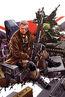 Revolutionary War Warheads Vol 1 1 Textless.jpg