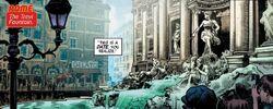 Rome (Italy) from New Avengers Vol 4 7 001.jpg