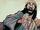 Saint Matthias (Earth-616) from Spirits of Vengeance Vol 1 4 001.png