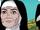 Sister Lorenz (Earth-616)