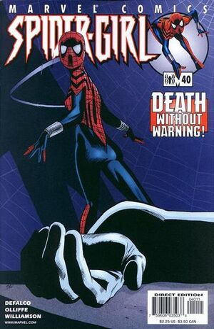 Spider-Girl Vol 1 40.jpg