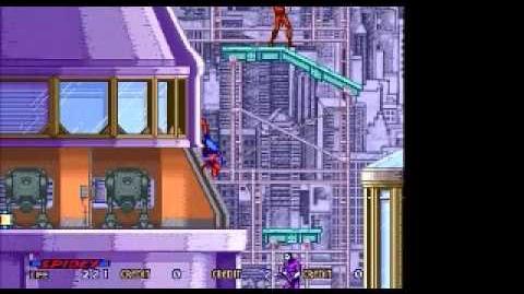 Spider-Man,_1991_Sega
