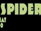 Spider-Man/Black Cat: The Evil That Men Do Vol 1