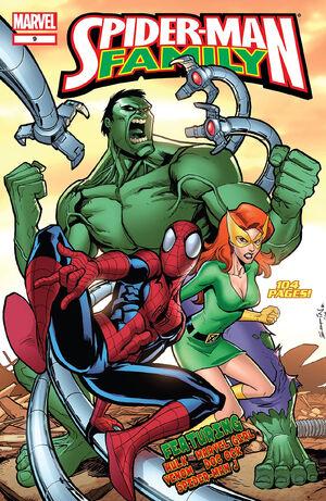 Spider-Man Family Vol 2 9.jpg