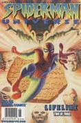 Spider-Man Universe Vol 1 15