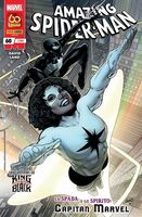 Spider-Man Vol 1 769 ita