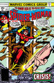 Spider-Woman Vol 1 7