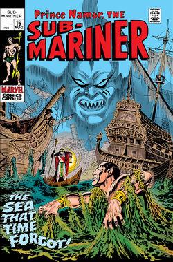 Sub-Mariner Vol 1 16.jpg
