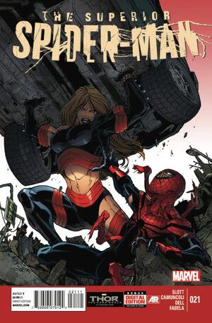 Superior Spider-Man Vol 1 21.jpg
