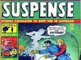 Suspense Vol 1 11
