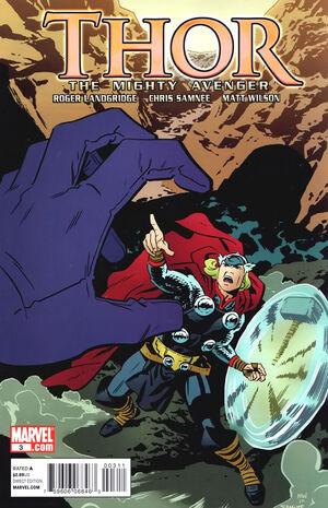 Thor The Mighty Avenger Vol 1 3.jpg