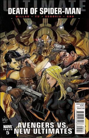 Ultimate Avengers vs. New Ultimates Vol 1 5.jpg