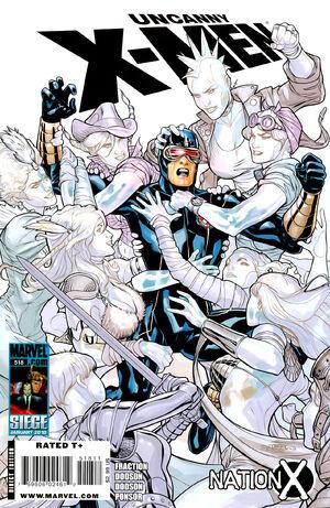 Uncanny X-Men Vol 1 518.jpg