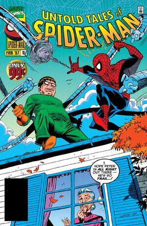 Untold Tales of Spider-Man Vol 1 19.jpg