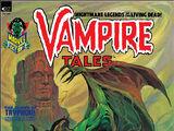 Vampire Tales Vol 1 2