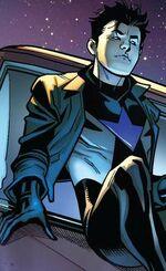 Vance Astrovik (Earth-616) from Nova Vol 5 7 0001.JPG