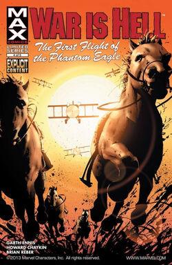 War Is Hell The First Flight of the Phantom Eagle Vol 1 4.jpg