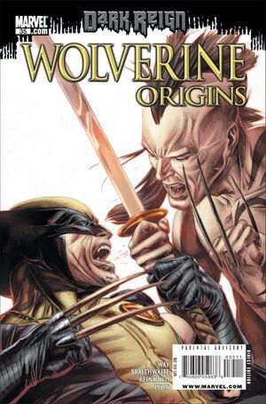 Wolverine Origins Vol 1 35.jpg