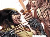Wolverine: Origins Vol 1 35