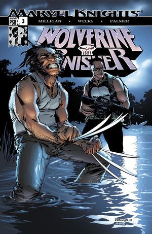 Wolverine Punisher Vol 1 3.jpg
